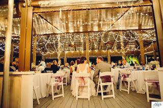 Wedding Photography Paradise Cove Orlando Fl Sara & Chase