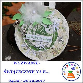 https://infoscrapkowo.blogspot.com/2017/12/24wyzwanie-grudniowe-swiatecznie-na-b_4.html