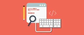 Conceptos en Pruebas y validación de software