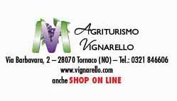 http://shop.vignarello.com/