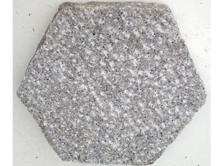 da granite luc giac 6 canh