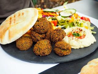 citypita-grill-antwerpen-falafel