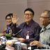 Tjahjo Kumolo Sebut Jumlah Anggota KPU dan Bawaslu Ditambah