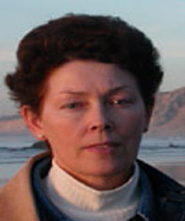 tam oshaughnessy and sally ride relationship advice