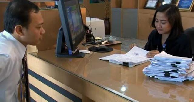 tips-mengajukan-pinjaman-di-bank-mandiri-2019-2020