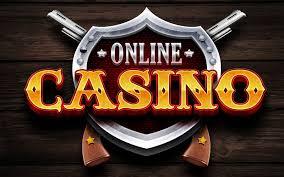 Do Not Know Casino Program Good for You