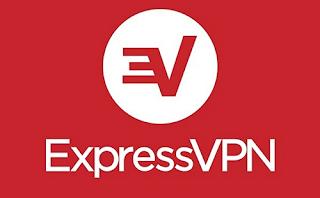 ExpressVPN Fast Reliable VPN