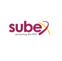 Subex Limited  -Off Campus