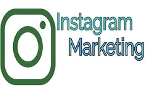 Types of Instagram Posts
