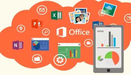 aplikasi office android terbaik