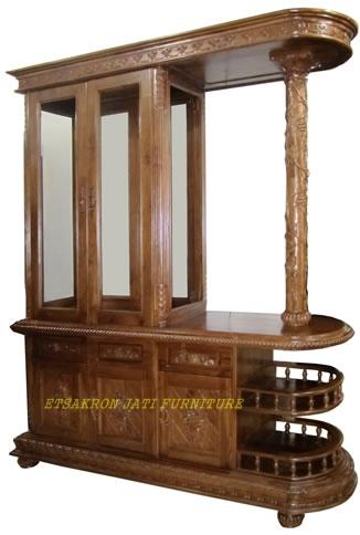 Sofa Modern Furniture Jepara Toko Mebel Distributor