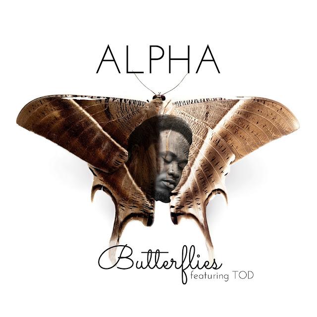Alpha-Butterflies-ft-TOD-mp3