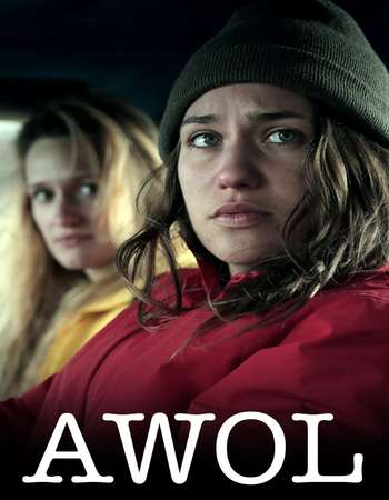 AWOL 2016 Full English Movie Free Download