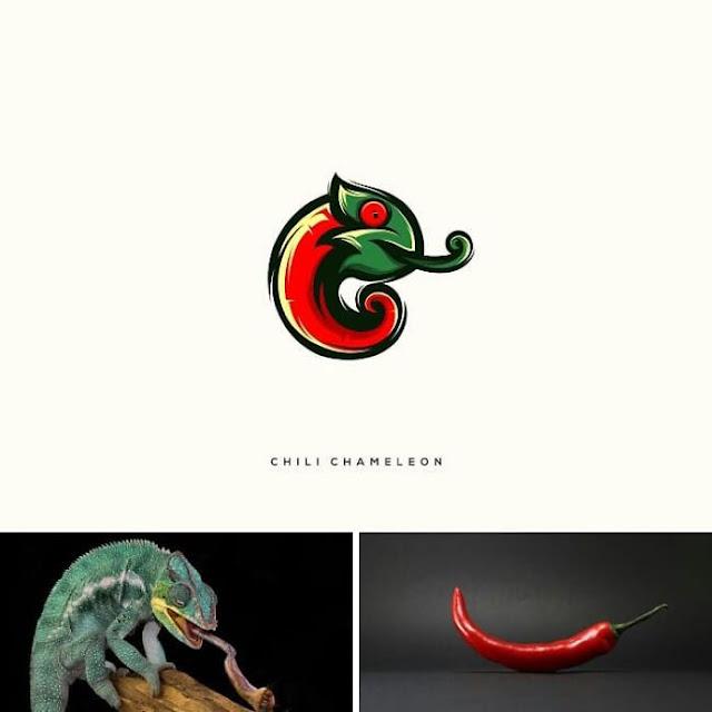logotipos-creativos-logo-inspiration-brand-creative