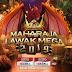Maharaja Lawak Mega (2019)