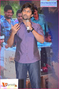 Babu Bangaram Audio Launch-thumbnail-2