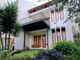 De Reiz Villa Mawar Syariah, Tempat Beristirahat 2 Lantai