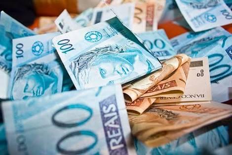 Image result for dinheiro furto
