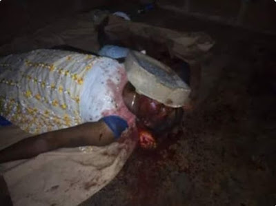 BADOO-KILLERS-VICTIM-IKORODU-2