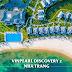 Khám phá đẳng cấp nghỉ dưỡng mới tại Vinpearl Nha Trang & Phú Quốc