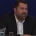 Παρουσίαση του Κώδικα Δεοντολογίας Ελληνικών Ψηφιακών Μέσων Ενημέρωσης (video)