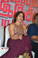 Saravanan Irukka Bayamaen Movie Success Meet Stills .COM 0043.jpg