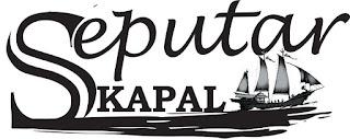 seputarkapal.com