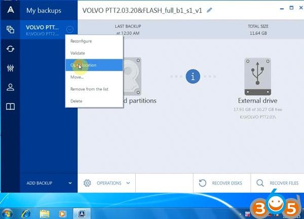 install-volvo-vocom-ptt-2.03-18