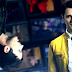 Review: Dirk Gently's Holistic Detective Agency