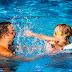 Κολύμβηση: μυστικά προστασίας από τραυματισμούς