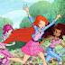 Nick Jr. USA release Winx Club Season 6!