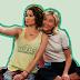 Alexa & Katie seguem seus sonhos na 2ª temporada