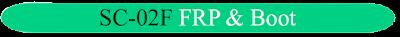 https://www.gsmnotes.com/2020/02/samsung-galaxy-sc-02f-frp-remove-file.html