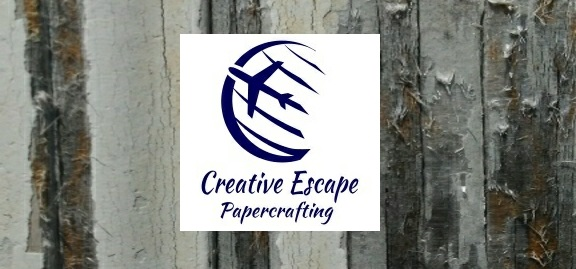 Creative Escape Papercrafting
