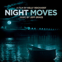 Night Moves Faixa - Night Moves Música - Night Moves Trilha sonora - Night Moves Instrumental