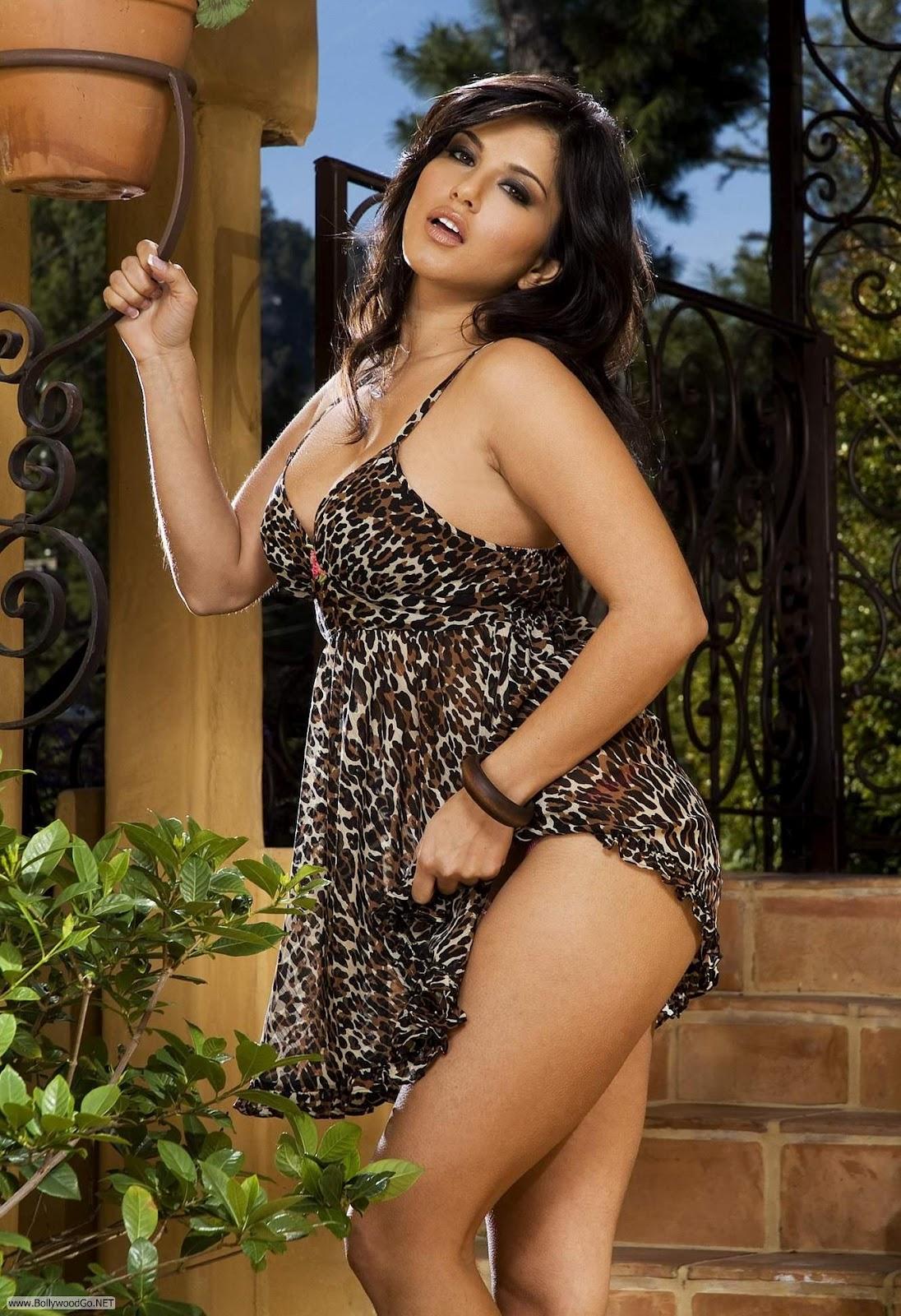 Ae Con Leeun Negro Porno sunny leone hot - sex porn images
