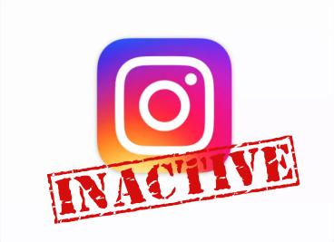 Cara Mengetahui Akun Instagram yang Sudah Tidak Aktif