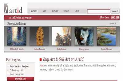 situs art.id