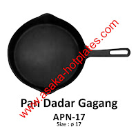 ,Jual Hotplate harga murah distributor dan toko, beli online jual hotplate steak, wadah steak, harga hotplate untuk steak, hot plate steak, distributor hot plate jual hotplate steak murah, jual hot plate asaka, harga hot plate laboratorium, cara memanaskan hot plate steak,