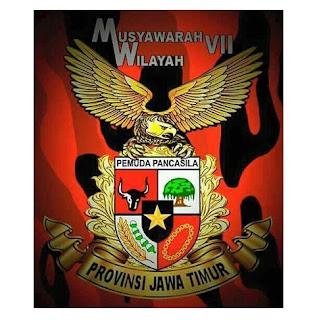 Pemuda Pancasila Jatim akan gelar musyawarah wilayah, ini agendanya