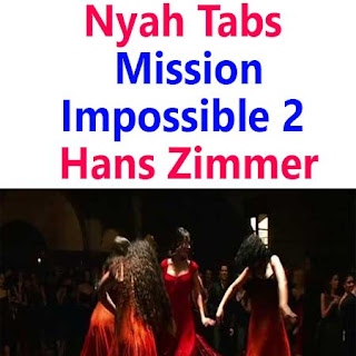 Nyah Tabs Mission: Impossible 2 Hans Zimmer. How To Play Nyah Tabs Mission: Impossible 2 On Guitar Tabs & Sheet Online,Nyah Tabs Mission: Impossible 2 Hans Zimmer  Lady Jane Tabs Chords Guitar Tabs & Sheet OnlineNyah Tabs Mission: Impossible 2 Hans Zimmer. How To Play Nyah Tabs Mission: Impossible 2 On Guitar Tabs & Sheet Online,Nyah Tabs Mission: Impossible 2 Hans Zimmer  Lady Jane Tabs Chords Guitar Tabs & Sheet Online.Hans Zimmer songs,Hans Zimmer members,Hans Zimmer albums,rolling stones logo,rolling stones youtube,Hans Zimmer tour,rolling stones wiki,rolling stones youtube playlist,Hans Zimmer  songs,Hans Zimmer  albums,Hans Zimmer  members,Hans Zimmer  youtube,Hans Zimmer  singer,Hans Zimmer  tour 2019,Hans Zimmer  wiki,Hans Zimmer  tour,steven tyler,Hans Zimmer  dream on,Hans Zimmer  joe perry,Hans Zimmer  albums,Hans Zimmer  members,brad whitford,Hans Zimmer  steven tyler,ray tabano,Hans Zimmer lyrics,Hans Zimmer  best songs,Nyah Tabs Mission: Impossible 2 Hans Zimmer - How To Play  Lady JaneHans Zimmer On Guitar Tabs & Sheet Online,Nyah Tabs Mission: Impossible 2 Hans Zimmer -  Lady JaneChords Guitar Tabs & Sheet Online.Nyah Tabs Mission: Impossible 2 Hans Zimmer  - How To Play  Lady JaneOn Guitar Tabs & Sheet Online,Nyah Tabs Mission: Impossible 2 Hans Zimmer  -  Lady JaneChords Guitar Tabs & Sheet Online,Nyah Tabs Mission: Impossible 2 Hans Zimmer  . How To Play  Lady JaneOn Guitar Tabs & Sheet Online,Nyah Tabs Mission: Impossible 2 Hans Zimmer  -  Lady JaneEasy Chords Guitar Tabs & Sheet Online,Nyah Tabs Mission: Impossible 2 Acoustic  Hans Zimmer  - How To Play  Lady JaneHans Zimmer  Acoustic Songs On Guitar Tabs & Sheet Online,Nyah Tabs Mission: Impossible 2 Hans Zimmer  -  Lady JaneGuitar Chords Free Tabs & Sheet Online, Lady Janeguitar tabs Hans Zimmer  ;  Lady Janeguitar chords Hans Zimmer  ; guitar notes;  Lady JaneHans Zimmer  guitar pro tabs;  Lady Janeguitar tablature;  Lady Janeguitar chords songs;  Lady JaneHans Zimmer  basic guitar chords; ta