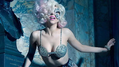 Lady Gaga Images | Icons, Wallpapers and Photos