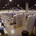 Clip สถิติโลกโดมิโนที่นอน+คน - Largest Human Mattress Dominoes
