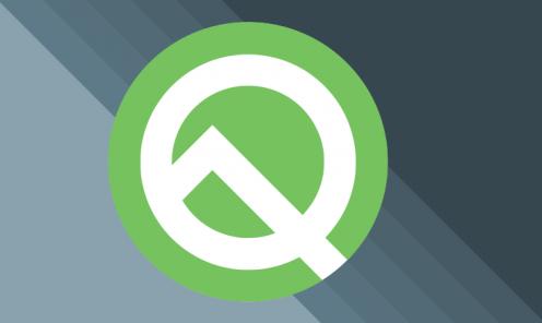 جوجل تقدم تقنية اللمس ثلاثي الأبعاد الخاصة بها في Android Q