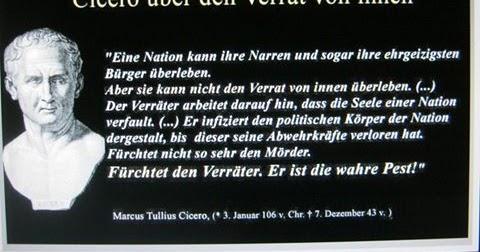 Linksfaschisten Co Konservativ Ist Der Neue Punk 24