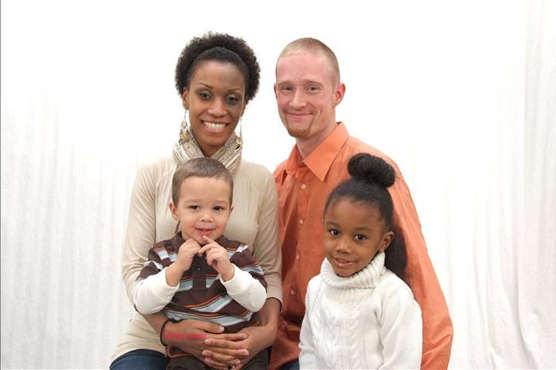 family, marriage, interracial, mixed, families, swirl, love, dating, bwwm