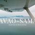 Davao-Samal Aerial Tour Experience via Fiesta Airways Airvan 8