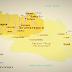 Kerajaan Tarumanagara