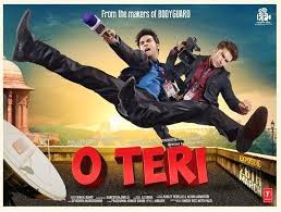 free download 2014 movie, online watch new movie, online free download new movie for mobile and mp4 and hd new hollywood and bollywood movies