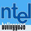 Processor Intel Sejarah dan Jenisnya